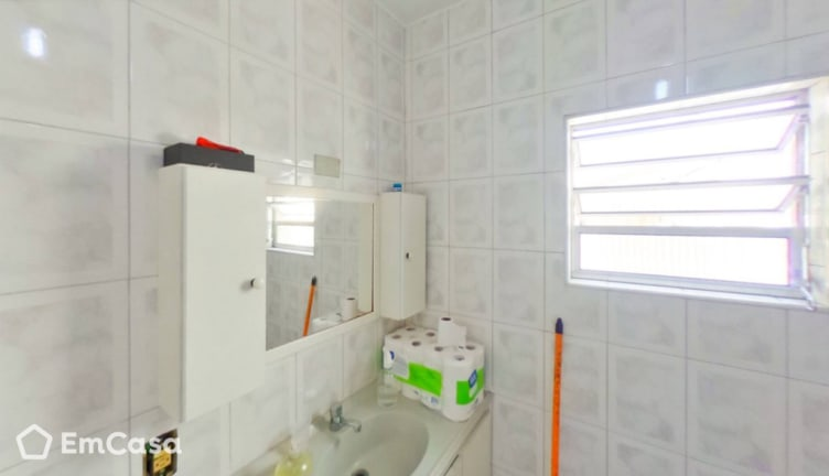 Imagem do imóvel ID-32822 na Rua Luiz Fiorotti, Olímpico, São Caetano do Sul - SP