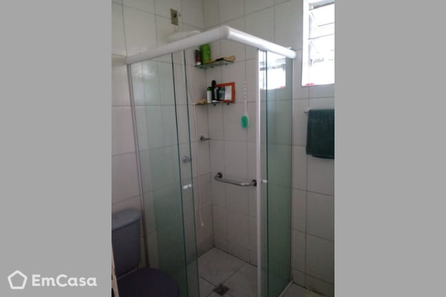 Imagem do imóvel ID-31300 na Rua Vinte e Um de Abril, Eugênio de Melo, São José dos Campos - SP