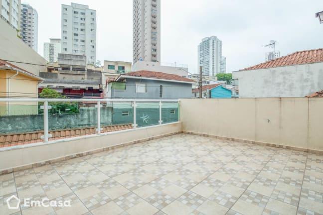Imagem do imóvel ID-33707 na Rua Felício Ciaccio, Santana, São Paulo - SP