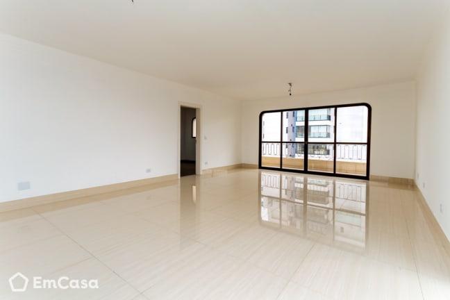Imagem do imóvel ID-27228 na Rua São Benedito, Santo Amaro, São Paulo - SP