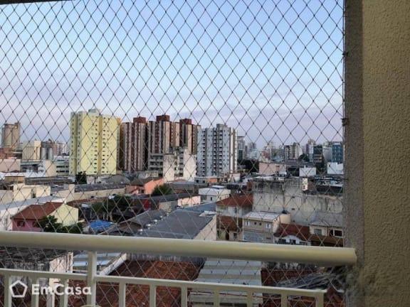 Imagem do imóvel ID-25743 na Avenida Conde Francisco Matarazzo, Fundação, São Caetano do Sul - SP