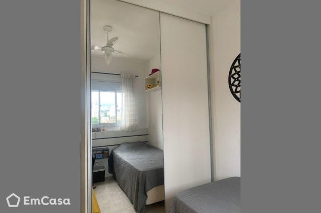 Imagem do imóvel ID-30836 na Rua Doutor Franco da Rocha, Perdizes, São Paulo - SP