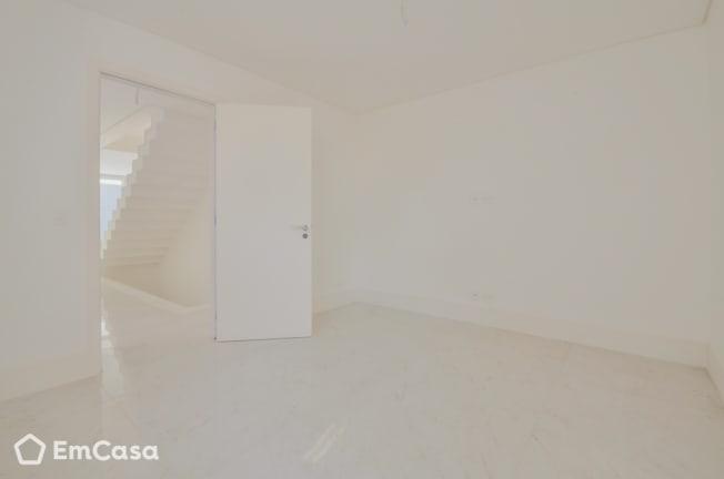 Imagem do imóvel ID-30940 na Rua Manuel Ribeiro da Cruz, Granja Julieta, São Paulo - SP