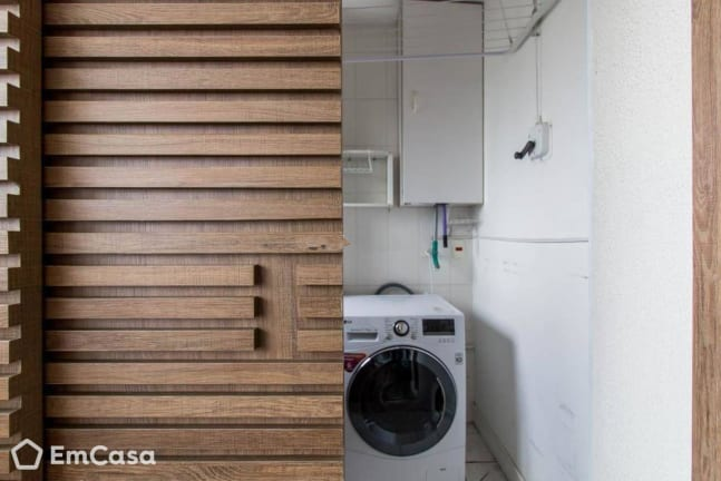 Imagem do imóvel ID-31160 na Avenida Raimundo Pereira de Magalhães, Vila Anastácio, São Paulo - SP