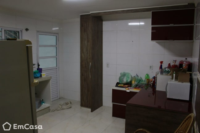 Imagem do imóvel ID-30841 na Rua Hercília, Vila Matilde, São Paulo - SP