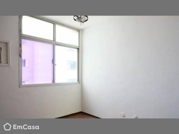 Imagem do imóvel ID-30822 na Rua Marechal Trompowski, Tijuca, Rio de Janeiro - RJ