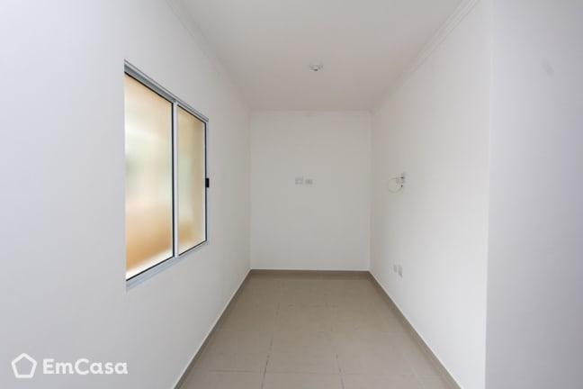Imagem do imóvel ID-33524 na Rua Paracanã, Penha de França, São Paulo - SP