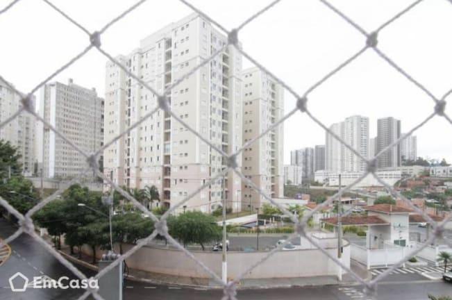 Imagem do imóvel ID-34282 na Rua Cascado, Vila Suzana, São Paulo - SP