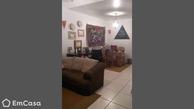 Imagem do imóvel ID-28702 na Rua Lisboa, Pinheiros, São Paulo - SP