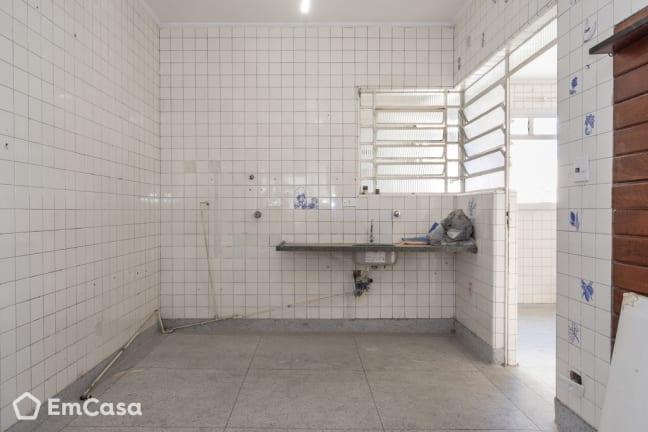 Imagem do imóvel ID-30597 na Rua Monte Casseros, Centro, Santo André - SP