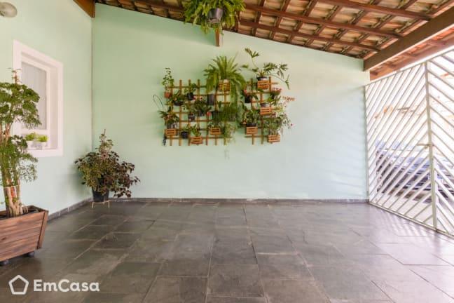 Imagem do imóvel ID-34485 na Rua Adamantina, Jardim das Indústrias, São José dos Campos - SP