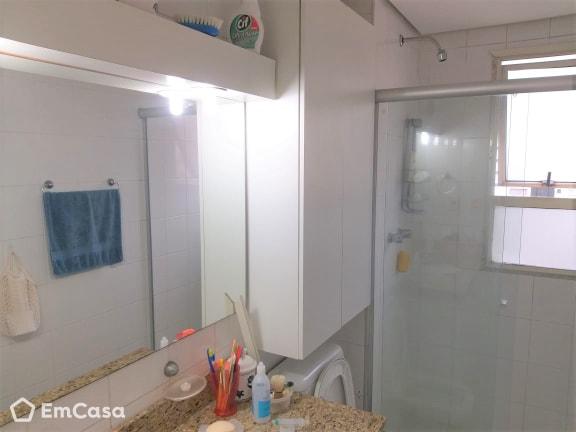 Imagem do imóvel ID-32668 na Rua Tuim, Vila Uberabinha, São Paulo - SP
