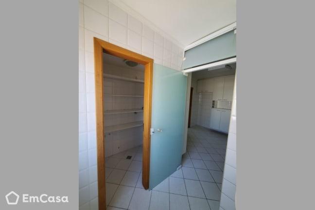 Imagem do imóvel ID-30842 na Rua Laurent Martins, Jardim Esplanada, São José dos Campos - SP