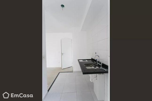 Imagem do imóvel ID-33949 na Rua Francisco José da Silva, Vila Andrade, São Paulo - SP