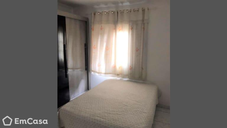 Imagem do imóvel ID-33260 na Rua Mossoró, Parque Industrial, São José dos Campos - SP