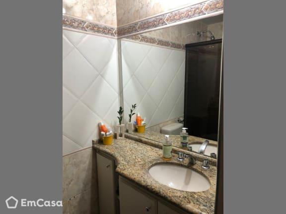 Imagem do imóvel ID-31935 na Avenida Senador Vergueiro, Rudge Ramos, São Bernardo do Campo - SP