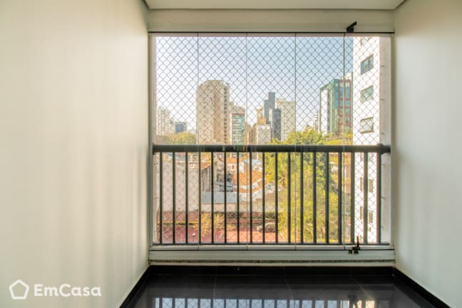 Imagem do imóvel ID-30481 na Avenida Nove de Julho, Jardim Paulista, São Paulo - SP