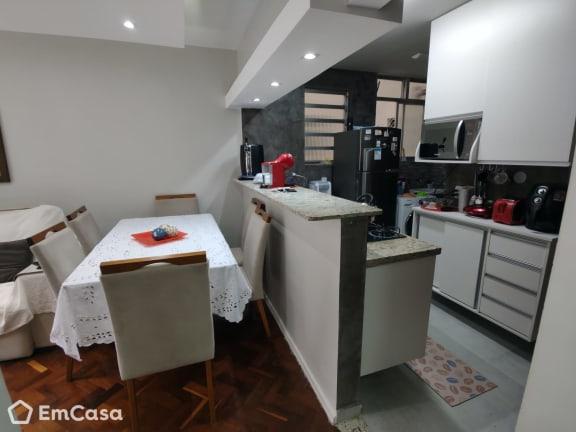 Imagem do imóvel ID-30539 na Rua Conde de Bonfim, Tijuca, Rio de Janeiro - RJ