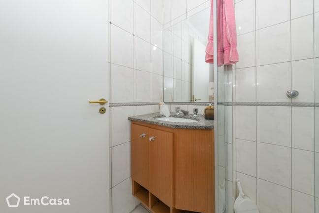 Imagem do imóvel ID-34082 na Rua Aluísio Azevedo, Santana, São Paulo - SP