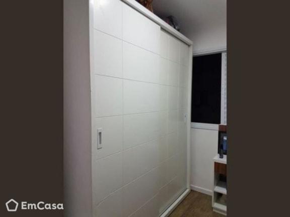 Imagem do imóvel ID-27937 na Rua Cândida Franco de Barros, Freguesia do Ó, São Paulo - SP
