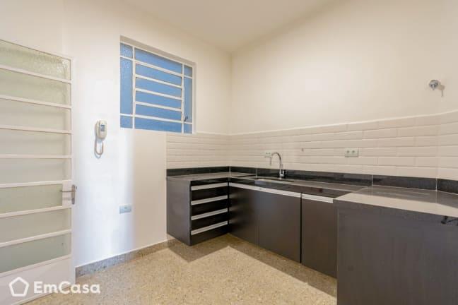 Imagem do imóvel ID-28418 na Rua Maestro Elias Lobo, Jardim Paulista, São Paulo - SP