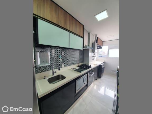 Imagem do imóvel ID-34052 na Avenida Celso Garcia, Tatuapé, São Paulo - SP