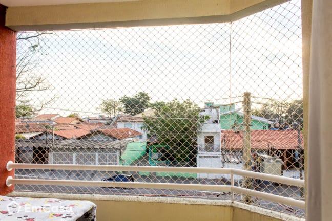 Imagem do imóvel ID-31737 na Avenida Cidade Jardim, Jardim Satélite, São José dos Campos - SP