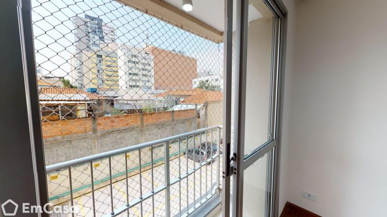 Imagem do imóvel ID-32099 na Rua Brigadeiro Galvão, Barra Funda, São Paulo - SP