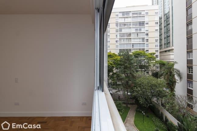 Imagem do imóvel ID-34270 na Avenida Angélica, Consolação, São Paulo - SP