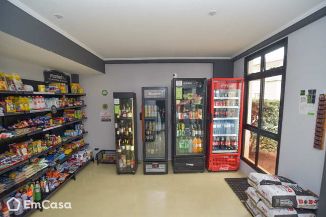 Imagem do imóvel ID-32251 na Rua Sapucaia, Água Rasa, São Paulo - SP