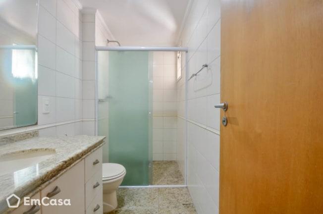 Imagem do imóvel ID-31558 na Rua Comendador Miguel Calfat, Vila Nova Conceição, São Paulo - SP
