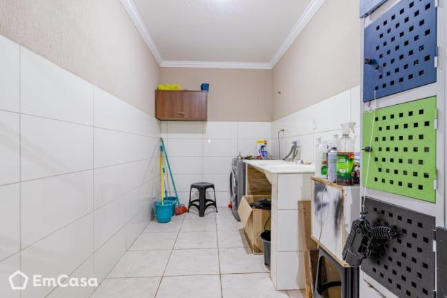 Imagem do imóvel ID-27573 na Rua Ísis Dias Oliveira, Recreio dos Bandeirantes, Rio de Janeiro - RJ