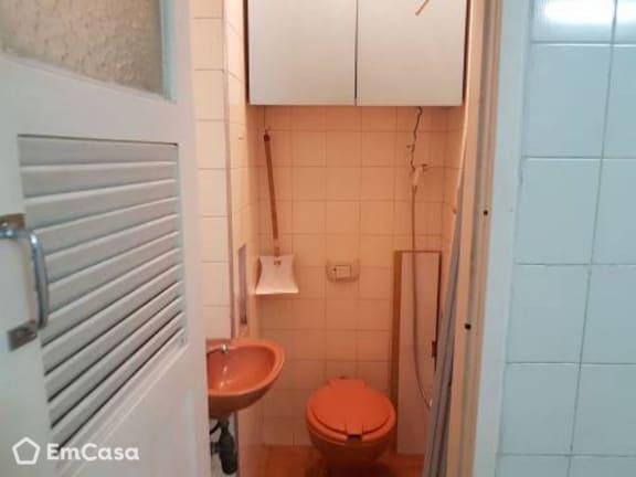 Imagem do imóvel ID-33232 na Rua Pompeu Loureiro, Copacabana, Rio de Janeiro - RJ