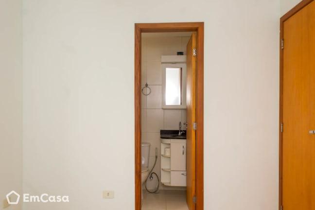 Imagem do imóvel ID-31256 na Avenida Cidade Jardim, Jardim Satélite, São José dos Campos - SP