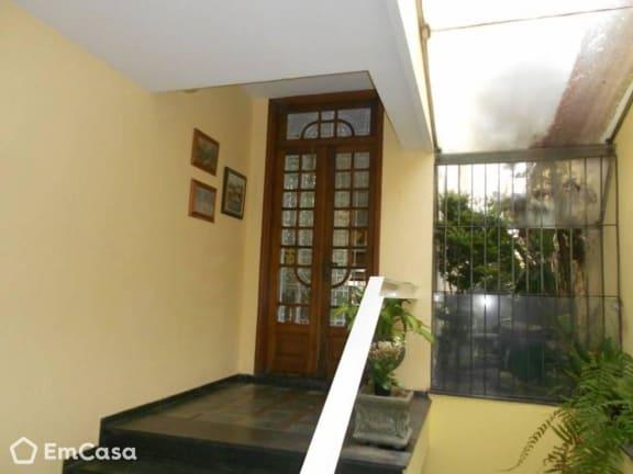 Imagem do imóvel ID-33238 na Rua Torquato Tasso, Vila Prudente, São Paulo - SP