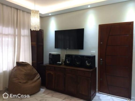 Imagem do imóvel ID-30520 na Avenida Artur Antonio dos Santos, Cidade Morumbi, São José dos Campos - SP