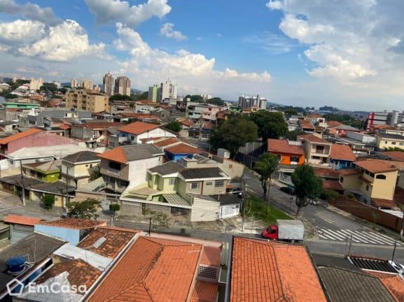 Imagem do imóvel ID-28563 na Rua Cristiano Angeli, Assunção, São Bernardo do Campo - SP