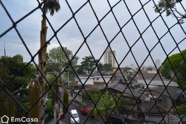 Imagem do imóvel ID-34209 na Rua Doutor Brasílio Rodrigues dos Santos, Jardim Taboão, São Paulo - SP