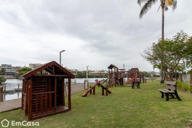 Imagem do imóvel ID-34232 na Estrada da Barra da Tijuca, Barra da Tijuca, Rio de Janeiro - RJ