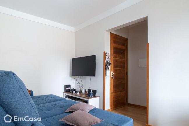 Imagem do imóvel ID-33171 na Avenida Nova Cantareira, Tucuruvi, São Paulo - SP