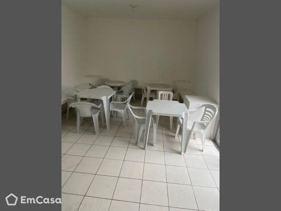 Imagem do imóvel ID-26855 na Rua João Passalaqua, Bela Vista, São Paulo - SP