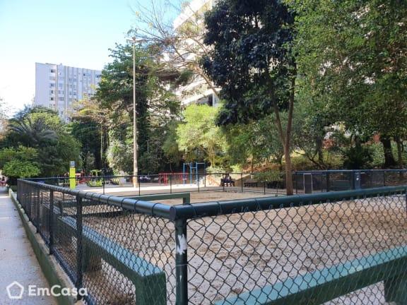 Imagem do imóvel ID-32311 na Rua Lauro Müller, Botafogo, Rio de Janeiro - RJ