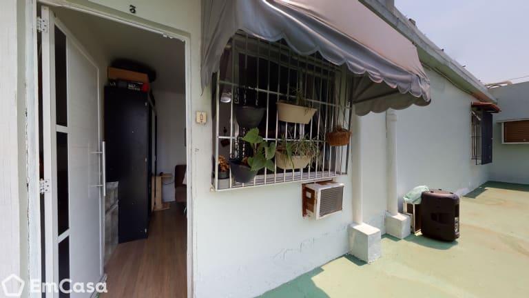 Imagem do imóvel ID-32789 na Rua Belfort Roxo, Copacabana, Rio de Janeiro - RJ