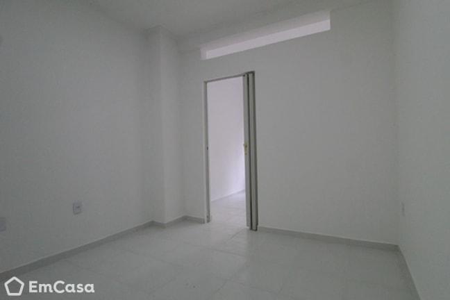 Imagem do imóvel ID-33282 na Rua Júlio de Castilhos, Copacabana, Rio de Janeiro - RJ