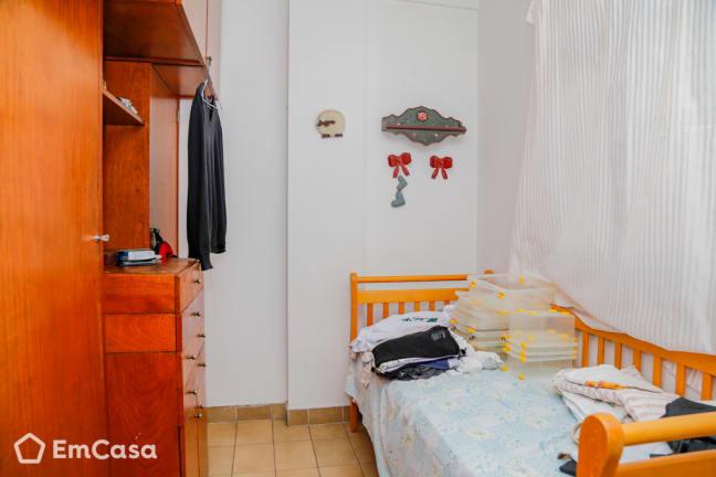 Imagem do imóvel ID-30743 na Rua Pontes Correia, Andaraí, Rio de Janeiro - RJ