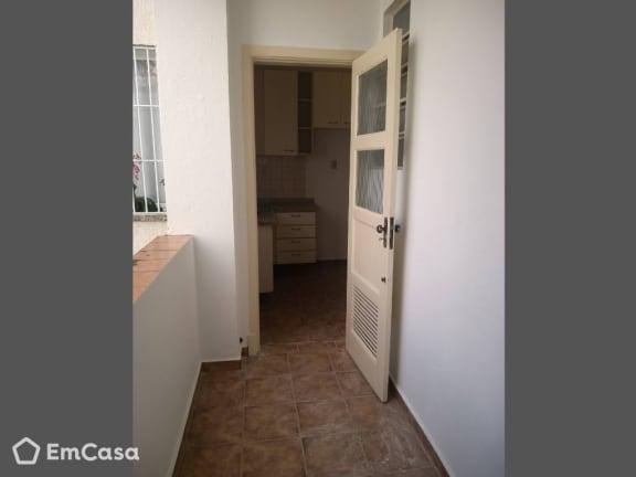 Imagem do imóvel ID-27184 na Rua Teodoro Sampaio, Pinheiros, São Paulo - SP