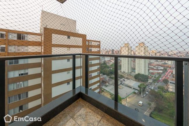 Imagem do imóvel ID-32179 na Rua Voluntários da Pátria, Santana, São Paulo - SP