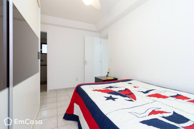 Imagem do imóvel ID-34307 na Rua Ministro Aliomar Baleeiro, Recreio dos Bandeirantes, Rio de Janeiro - RJ