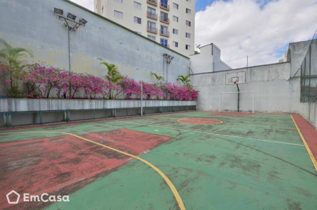 Imagem do imóvel ID-31472 na Rua Guararema, Bosque da Saúde, São Paulo - SP