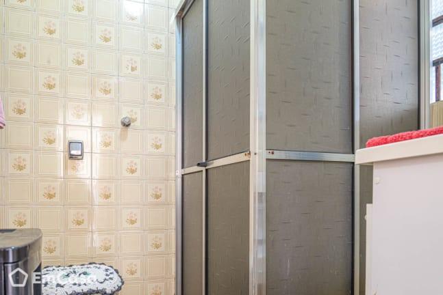 Imagem do imóvel ID-31643 na Rua Cavalheiro Ernesto Giuliano, Olímpico, São Caetano do Sul - SP